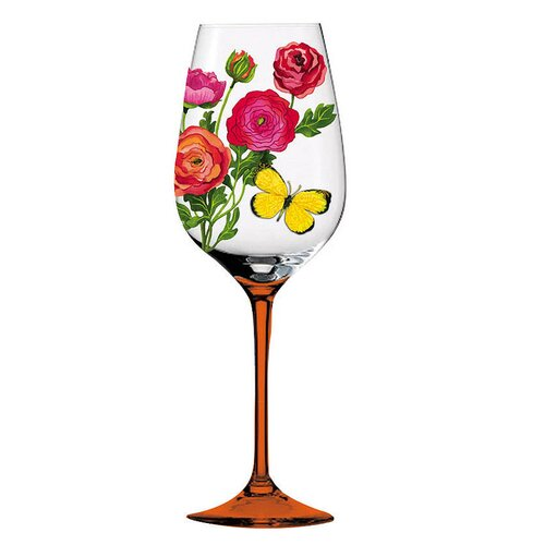 Botanica All Purpose Wine Glass