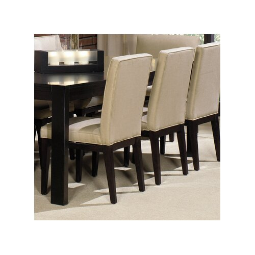 Stiletto Parsons Chair (Set of 2)