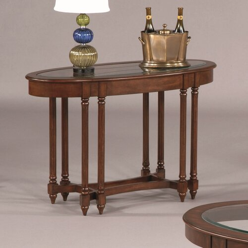 Progressive Furniture Inc. Canton Heights Console Table