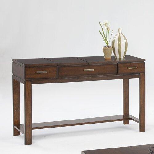 Miramar Console Table