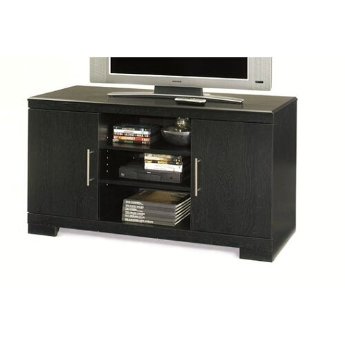 "Progressive Furniture Inc. Hylton Road 48"" TV Stand"