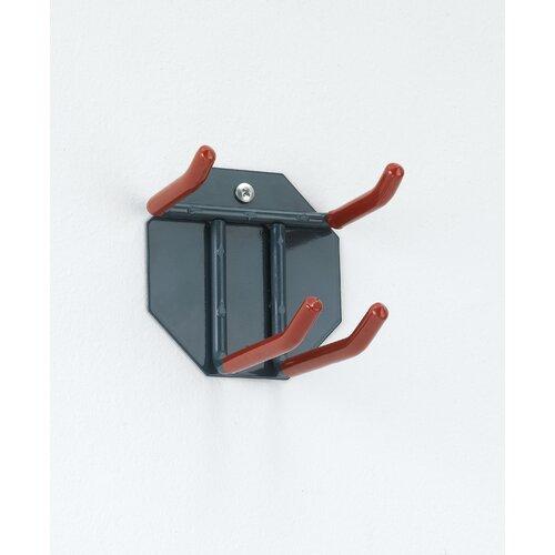 Gear Up Inc. Board and Ski Storage Uno Single Wall Storage