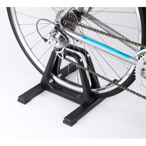 Gear Up Inc. Parkrak Series 1 Bike Floor Grand Stand