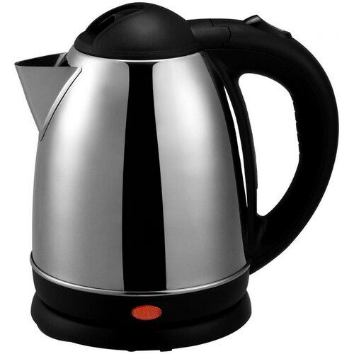 Brentwood Appliances 1.59-qt. Electric Tea Kettle