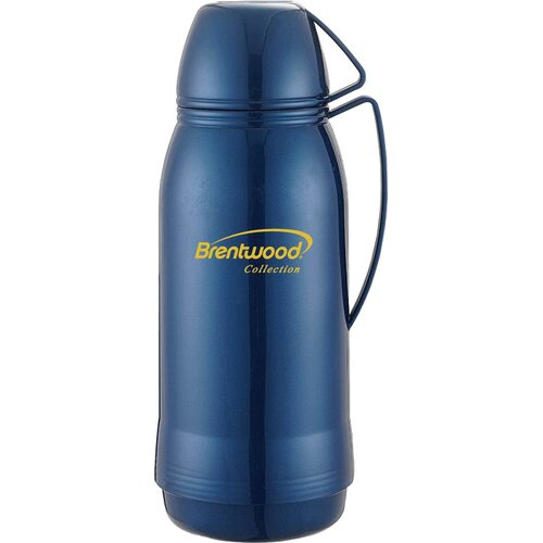 Brentwood Appliances 0.47-qt. Coffee Thermo