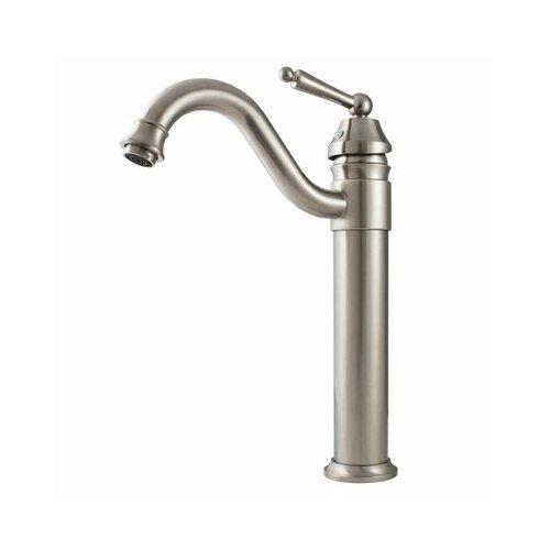Pegasus Bath Faucet - Cleandus.com