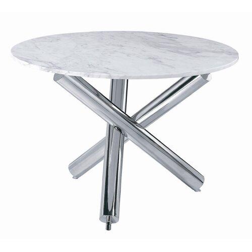 Nuevo Victoria Dining Table