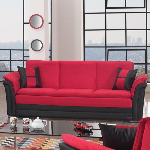 Austin Sleeper Sofa
