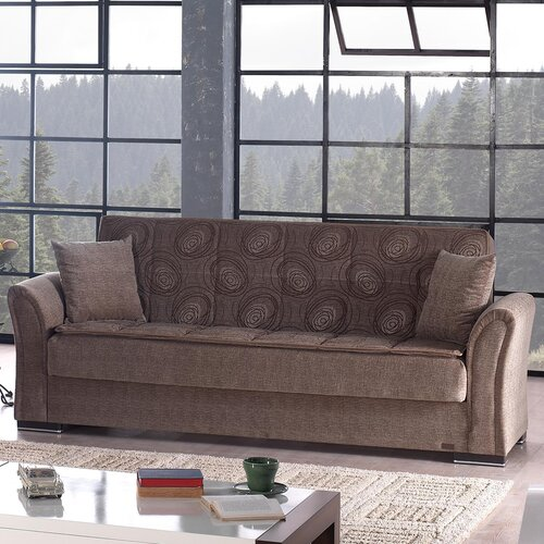 Ottowa Sleeper Sofa