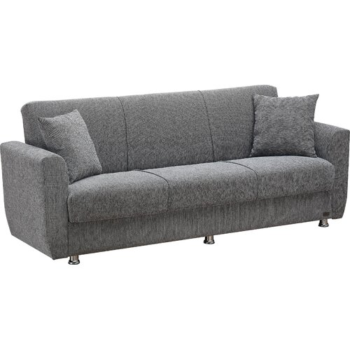 Niagara Convertible Sofa