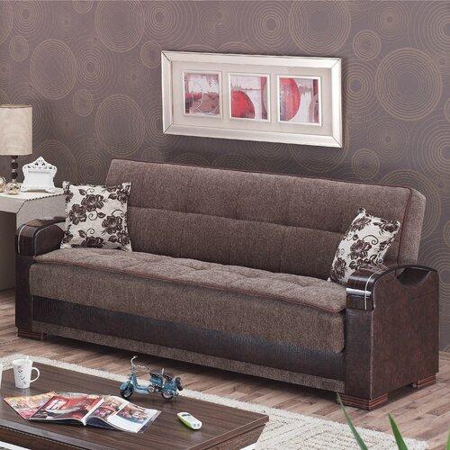 Hartford Convertible Sofa