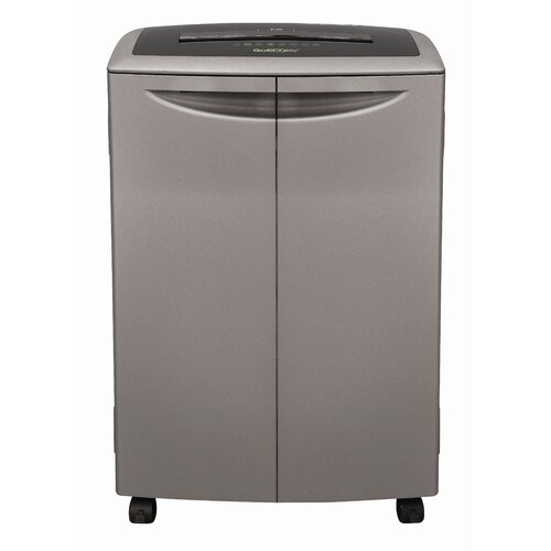 GoECOlife Platinum Edition 12 Sheet Micro-Cut Shredder