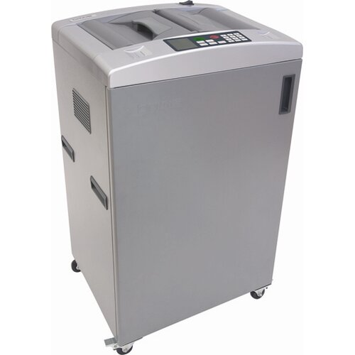 Boxis AutoShred 700 Sheet Micro-Cut Paper Shredder