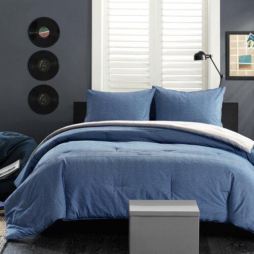 Ink + Ivy Reece Comforter Set