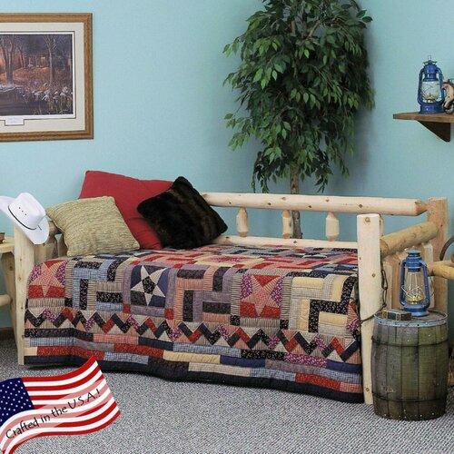 Lakeland Mills Day Bed