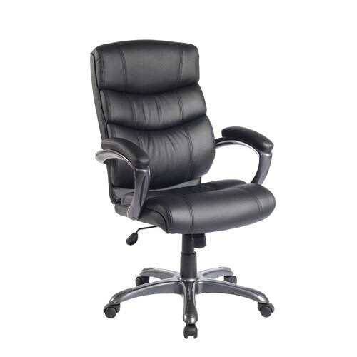 Techni Mobili Decision Maker Executive Office Chair