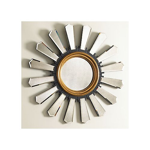 Spencer Wall Mirror