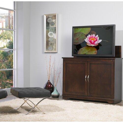 "Touchstone Sonoma 51"" TV Stand"