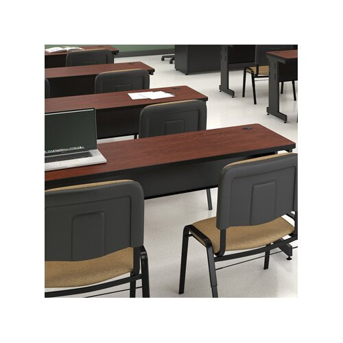 Marvel Office Furniture Pronto Training Table