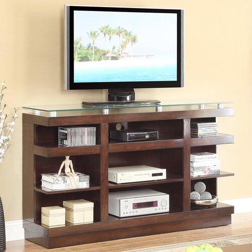 Novella 65 tv stand wayfair for Furniture 65