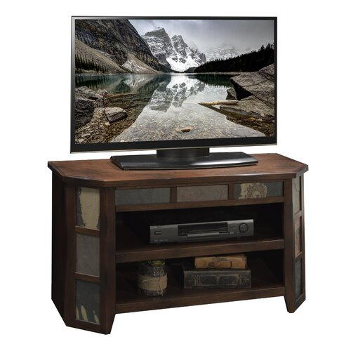 "Legends Furniture Fire Creek 42"" TV Stand"