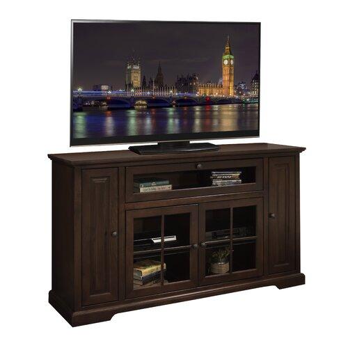 "Legends Furniture Brentwood 60"" Super TV Stand"