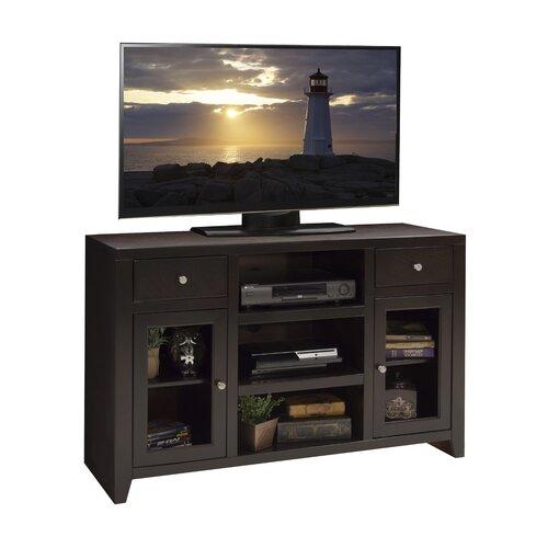 "Legends Furniture Brooklyn Loft 52"" TV Stand"