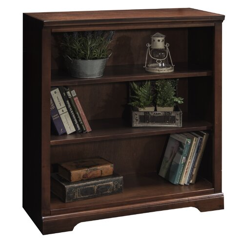 Brentwood Bookcase