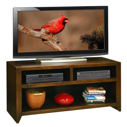 "Legends Furniture Urban Loft 48"" TV Stand"