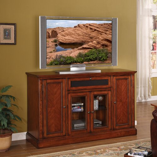"Legends Furniture Cambridge 60"" TV Stand"