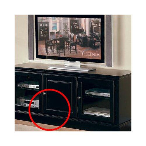 """Legends Furniture Forest Glenn 65"""" TV Stand"""