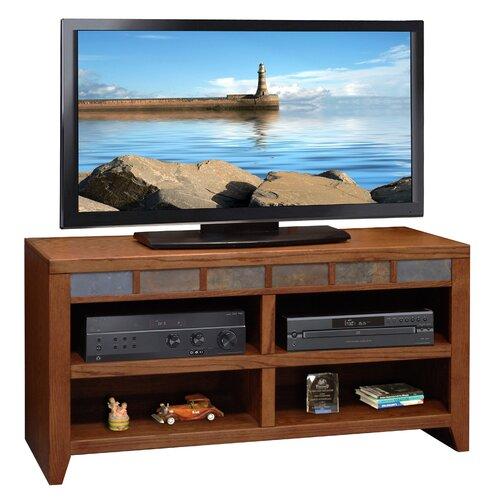 """Legends Furniture Oak Creek 48"""" TV Stand"""