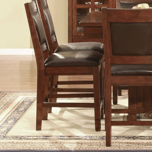 "Legends Furniture Alpine Lodge 24"" Bar Stool"
