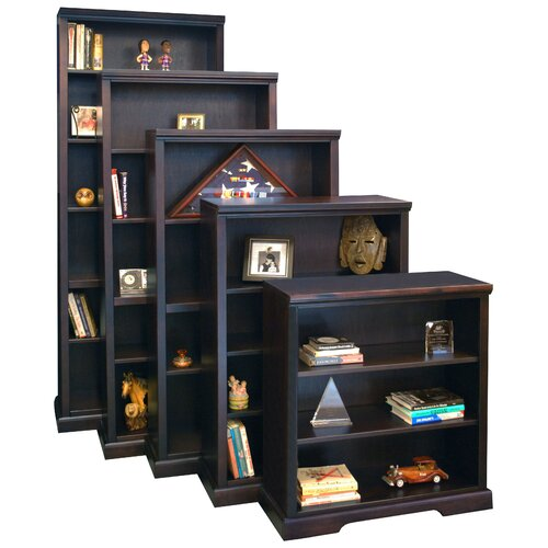Legends Furniture Brentwood Bookcase