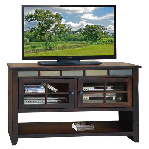 "Legends Furniture Fire Creek 48.5"" TV Stand"