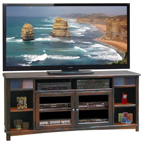 "Legends Furniture Winsdow 65"" TV Stand"