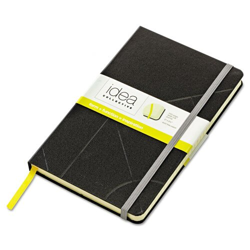 Tops Idea Collective Journal