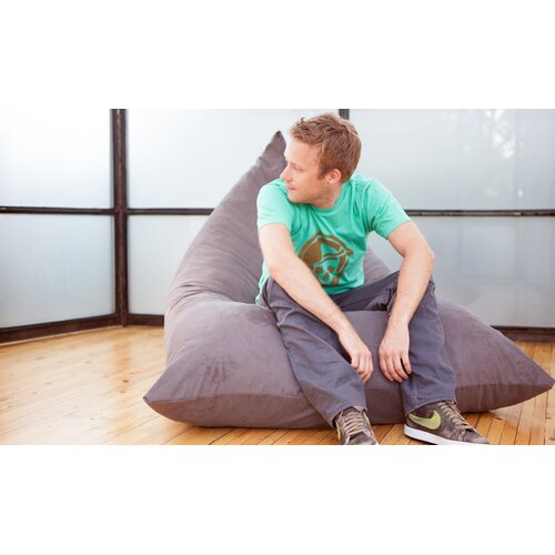 Jaxx Pivot Bean Bag Lounger