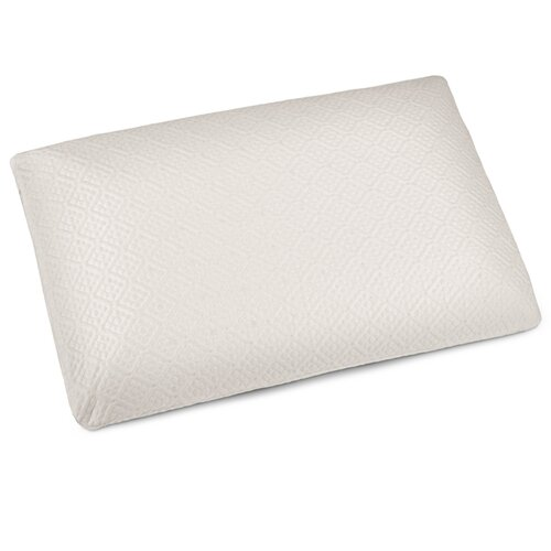 Classic Memory Foam Molded Pillow