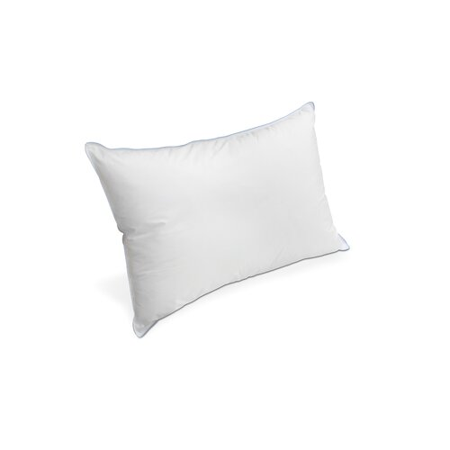 Danish Allergy Defender Pillow with Sleep Technology from Denmark