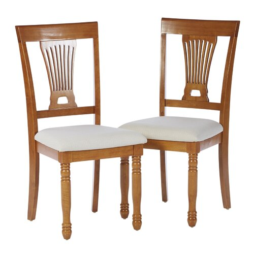 Chatham Dining Chair (Set of 2)