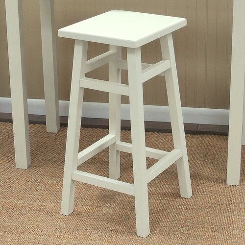 "Carolina Cottage O'Malley 30"" Bar Stool"
