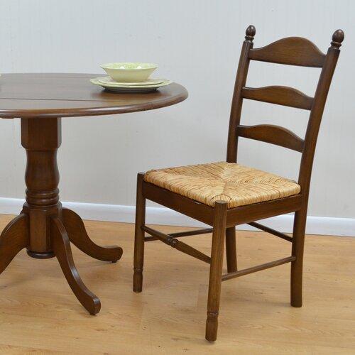 Carolina Cottage Kira Dining Chair & Reviews | Wayfair