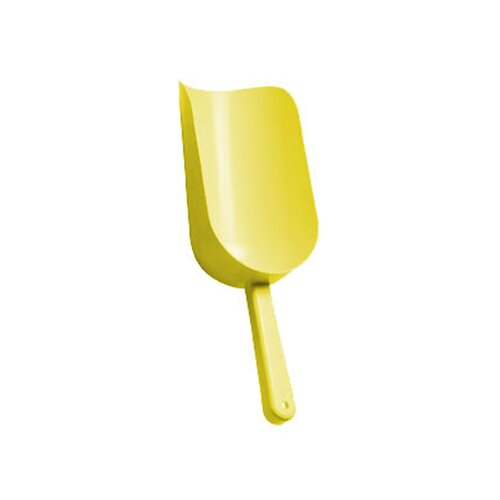 Snappy Popcorn Popcorn Scoop
