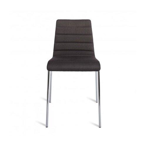 Blu Dot Roy Chair