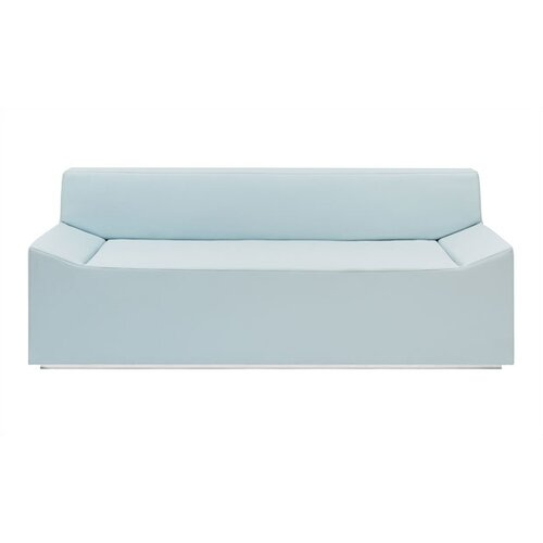 Blu Dot Couchoid Studio Sofa