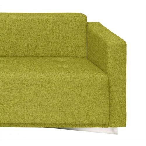 Blu Dot Animal Sofa