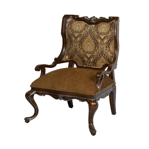 Marquese Accent Chair