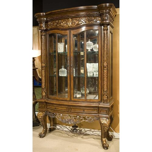 dining room corner cabinet wayfair