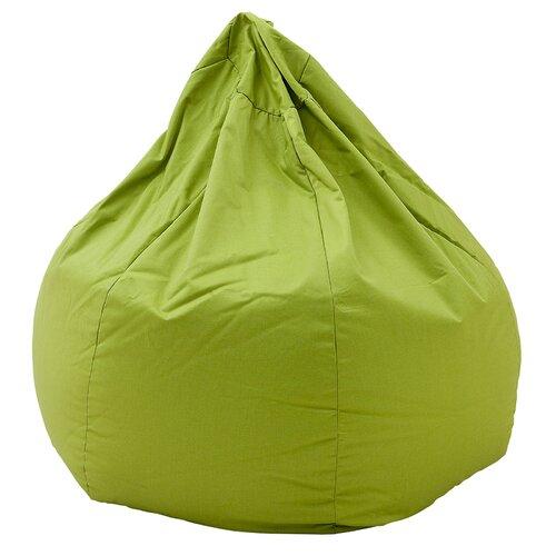 Kaikoo Chillout Bean Bag Chair Amp Reviews Wayfair Uk